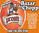 Bazar do Chopp